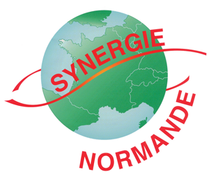 Logo Synergie Normande